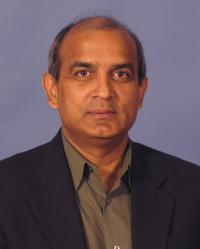Sudhakar Yalamanchili, ECE Regents' Professor