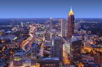 Midtown Atlanta Named one of America's Great Neighborhoods